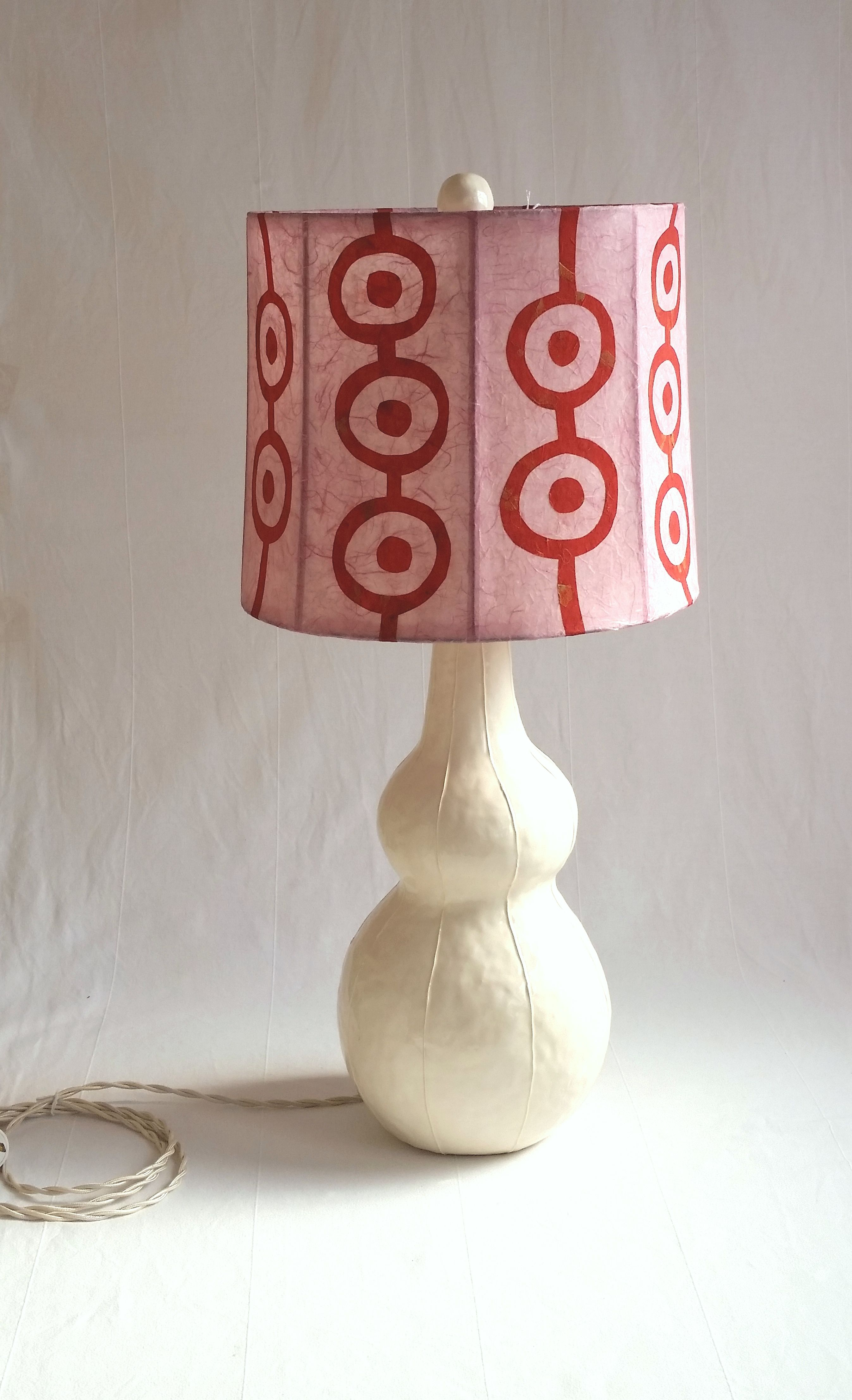 Something Special Happens When Artists Collaborate Insatiable Studios And Vit Ceramics Always Surprise When They P In 2020 Quirky Decor Lamp Inspiration Art Deco Home