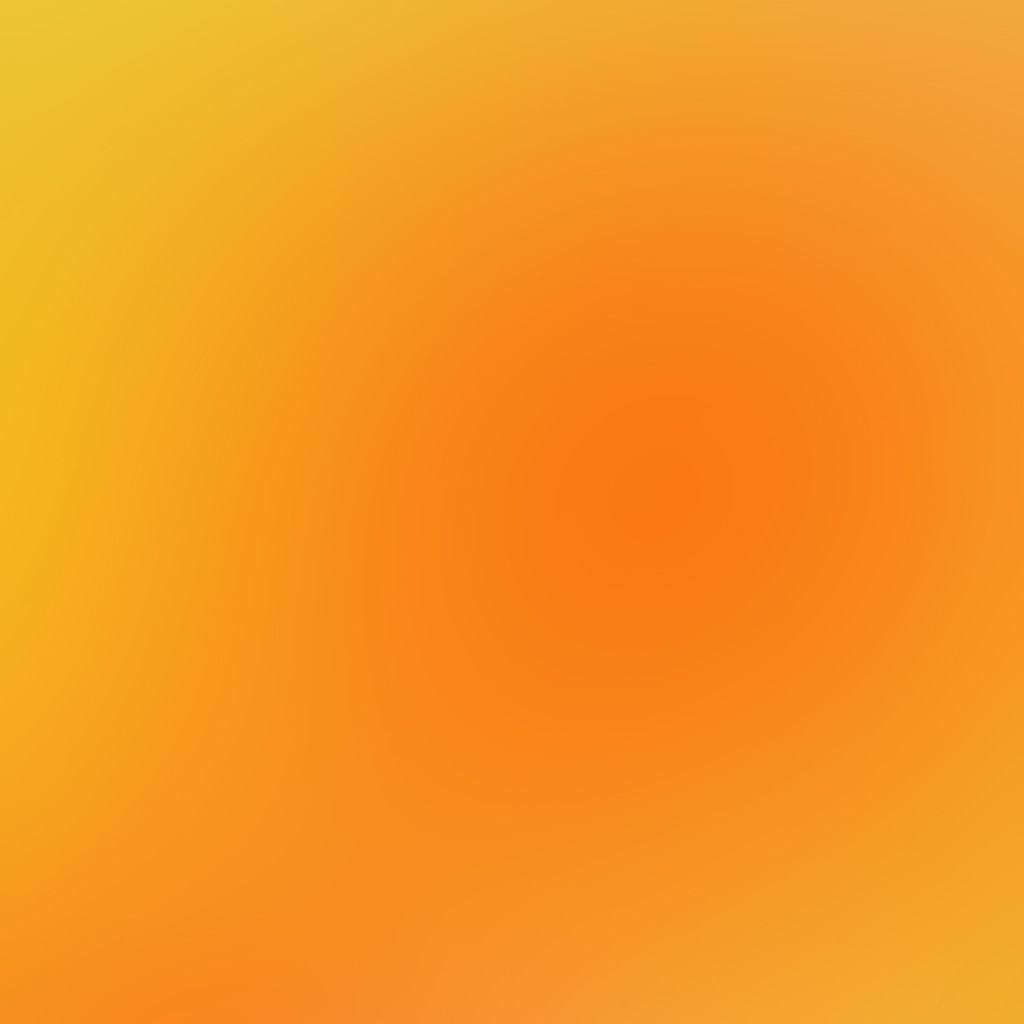 Solid Color Backgrounds Solid Color Background Tablet