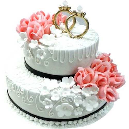 Surpriseforu Has A Great Range Of Theme Cakes With Online Delivery In Ahmedabad Order Best And Get Home At Your Doorstep