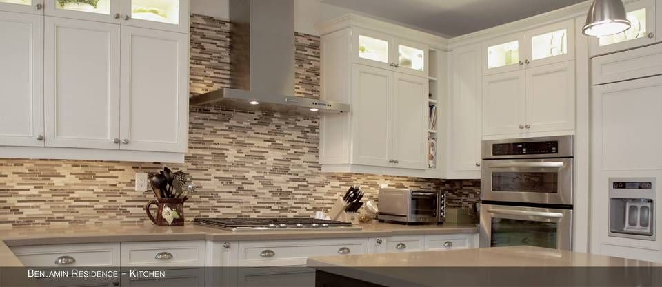 The Kitchen Abode Kitchen Design And Renovations Toronto Oakville Mississauga Burlington Milton Kitchen Kitchen Design Cabinetry Design