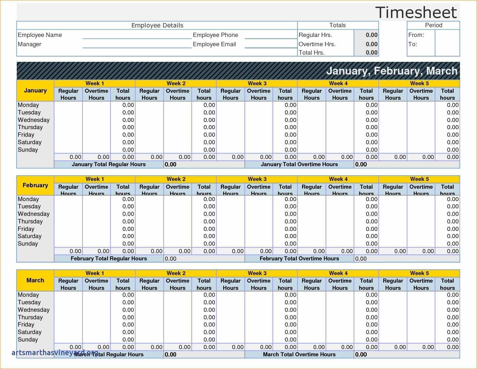 Unique Multiple Employee Weekly Timesheet Template Excel Exceltemplate Xls Xlstemplate Xlsformat Excelformat Sales Template Timesheet Template Templates Excel timesheet template multiple employees