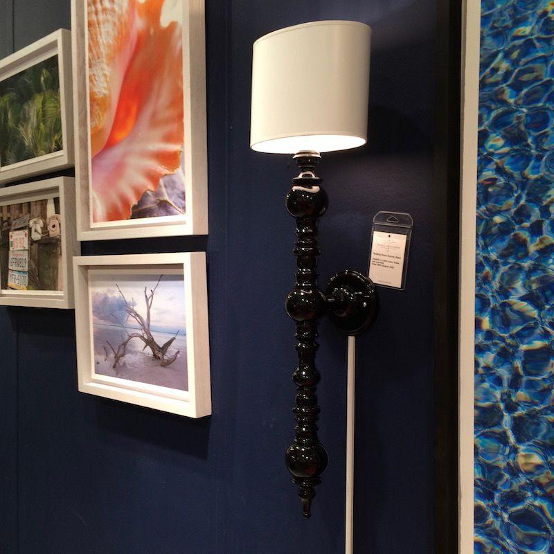 Excellent My 16 Favorite Benjamin Moore Paint Colors Blue Painted Door Handles Collection Olytizonderlifede