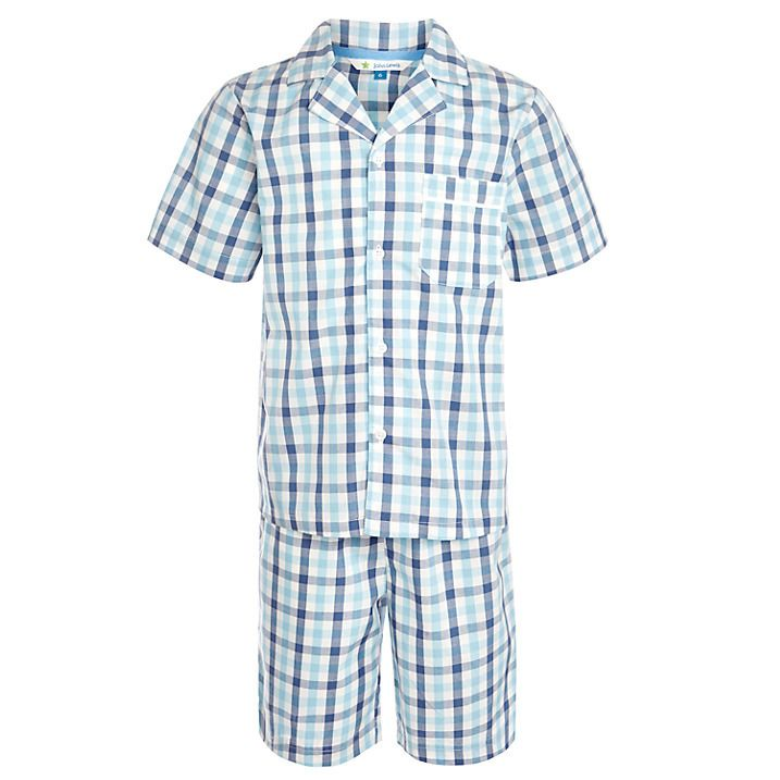 Cozy, comfy, warm or cool The Children's Place has boys sleepwear in the trendy designs you've been looking for at a price you'll love.