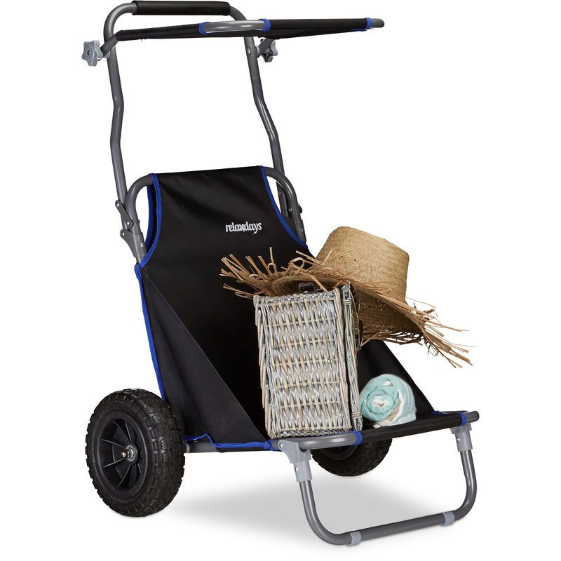 Transat Bain De Soleil Chaise Longue In 2020 Baby Strollers Shopping Children