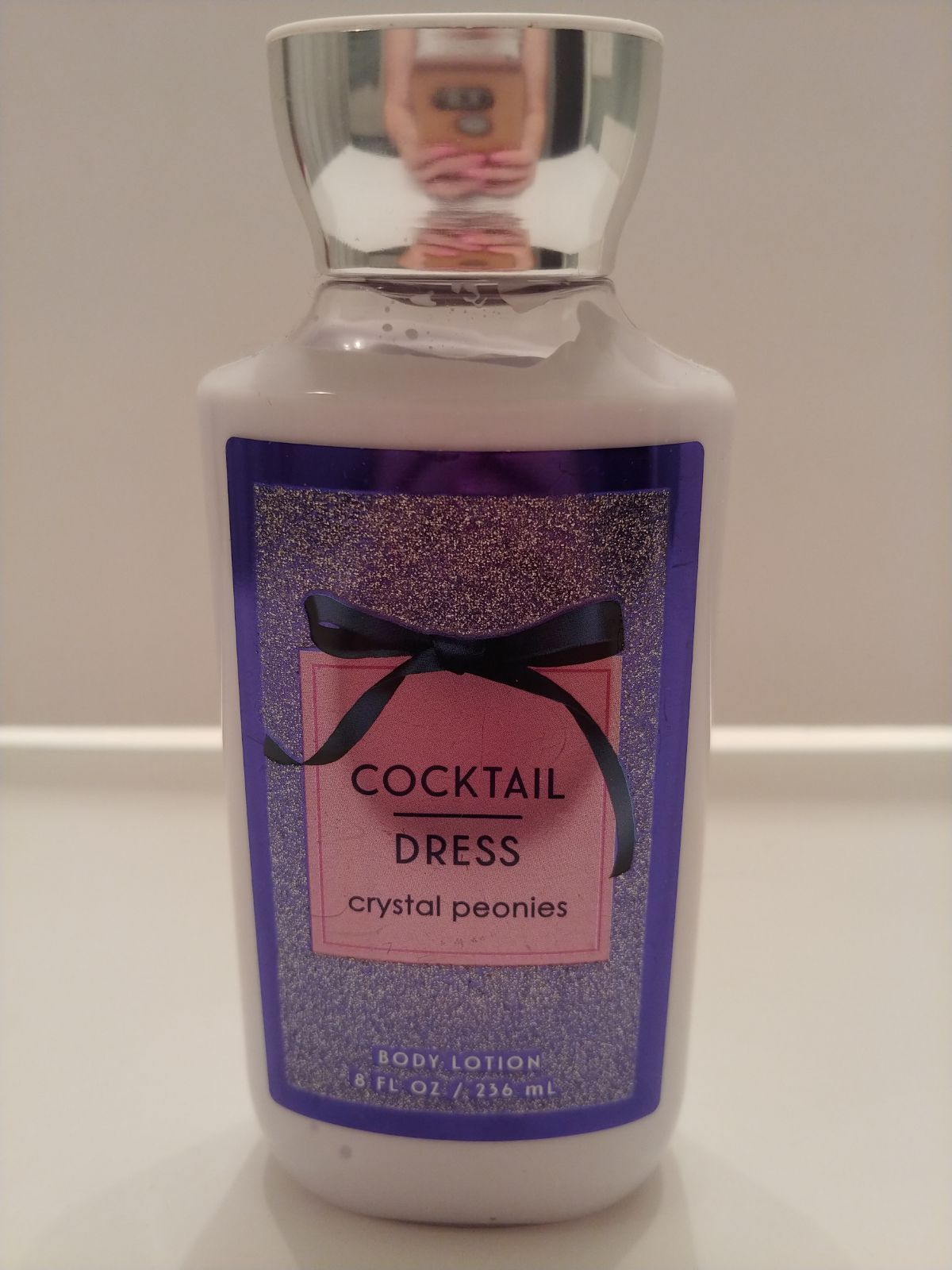 Cocktail Dress Body Lotion Bath And Body Works 8 Oz Key Notes Crystal Peonies Bright Mandarin Sheer Cedar And Velve Body Lotion Lotion Bath And Body Works [ 1600 x 1200 Pixel ]