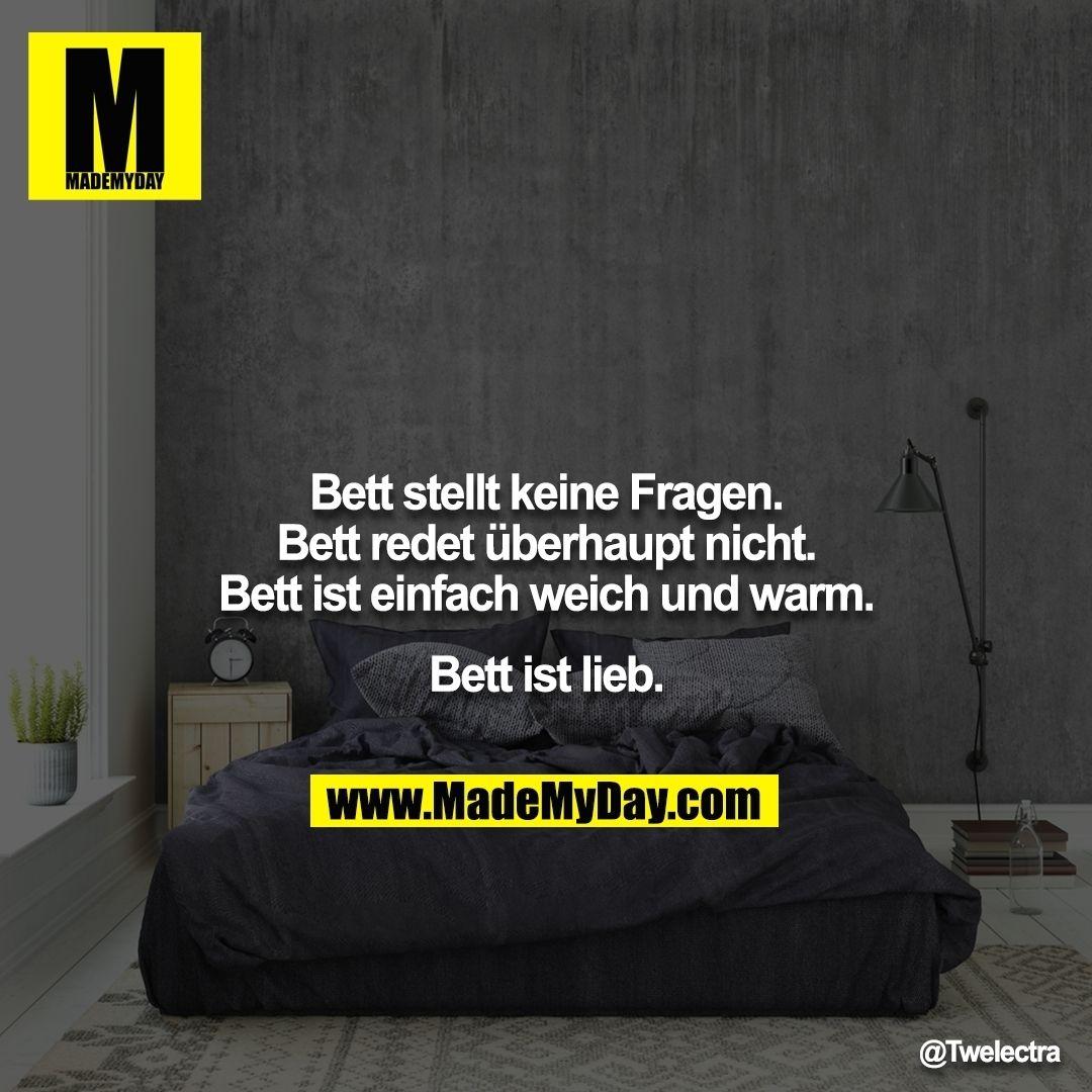 Pin von Celine Kaiser auf lustig | Pinterest | Lustiges, Sprüche und ...