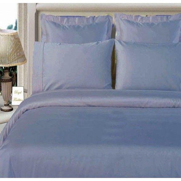 Solid Blue Cal King Size Microfiber Sheet Set Free Shipping Solid Bed Sheets Duvet Cover Sets Solid Duvet