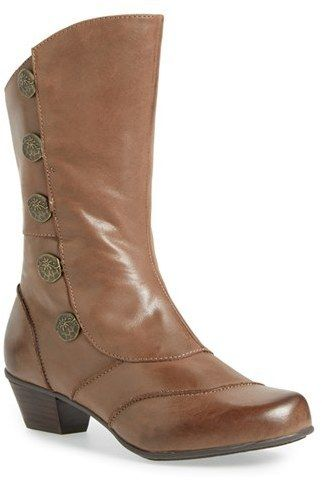 60da40535f1 Pin by Lookastic on Combat Boots
