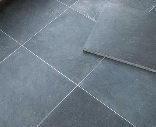 Bluestone Tile Bluestone East Limestone Floors