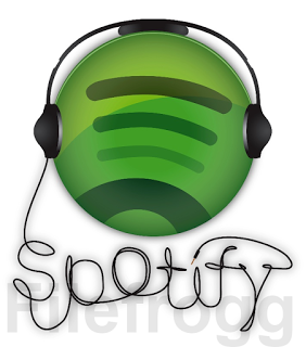 apk spotify beta mega
