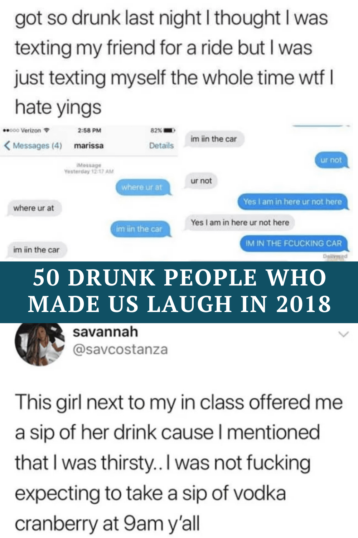 We Irritating Meme Meaning