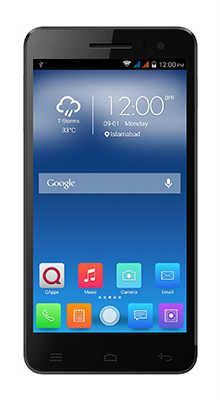 ef605499e33a41 Q Mobile Smart X350 | Mobile Updates | Mobile price, Phone, Android ...
