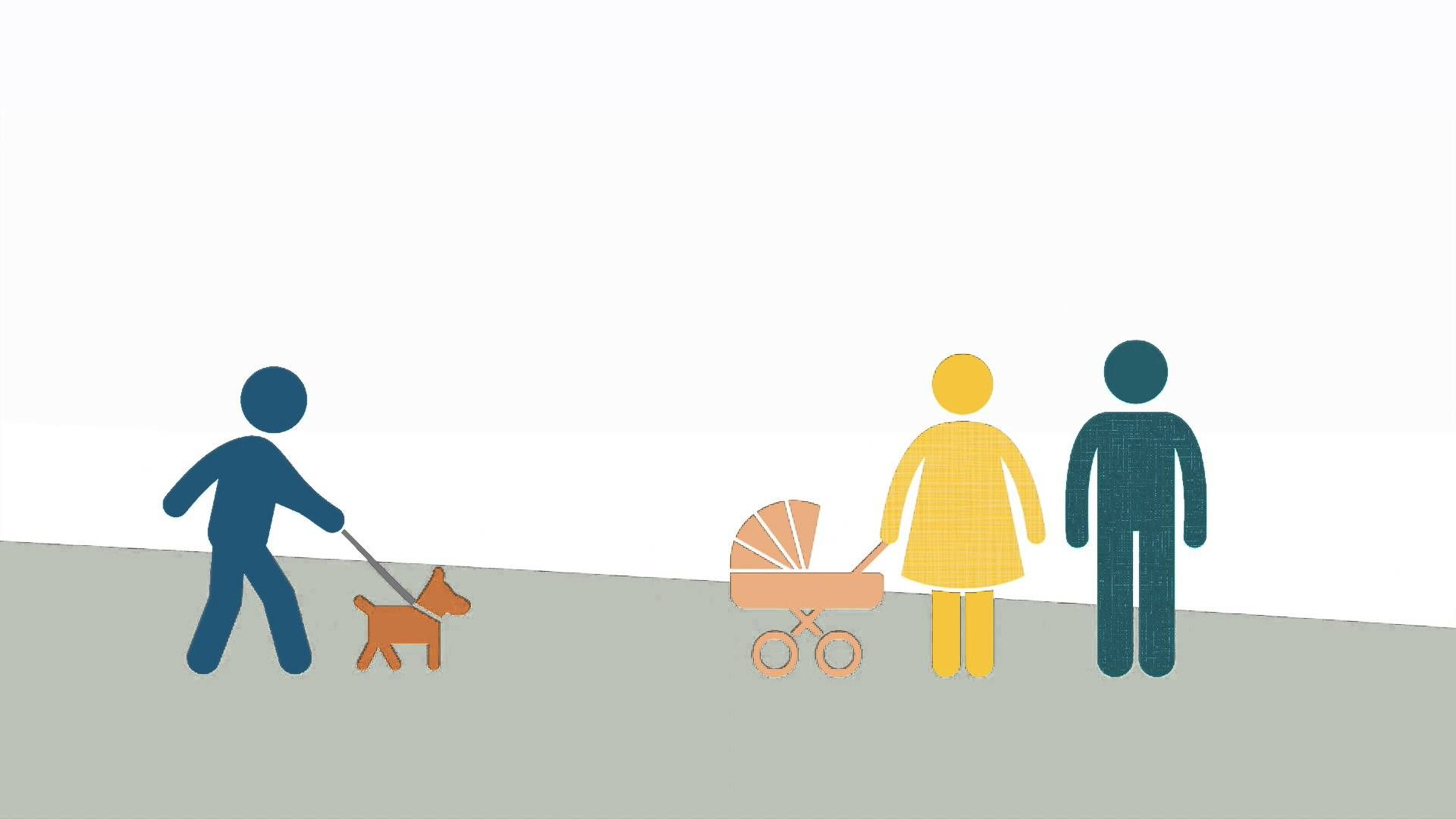 Understanding Family Mediation | What is family ...