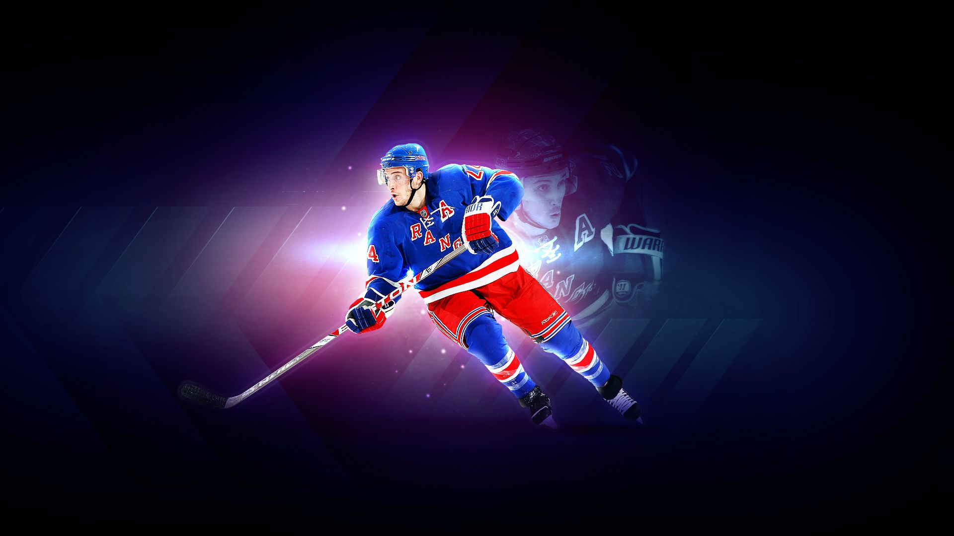 Cool Hockey Player Backgrounds Google Search Hockey Players Sport Quotes Motivational Hockey Pictures