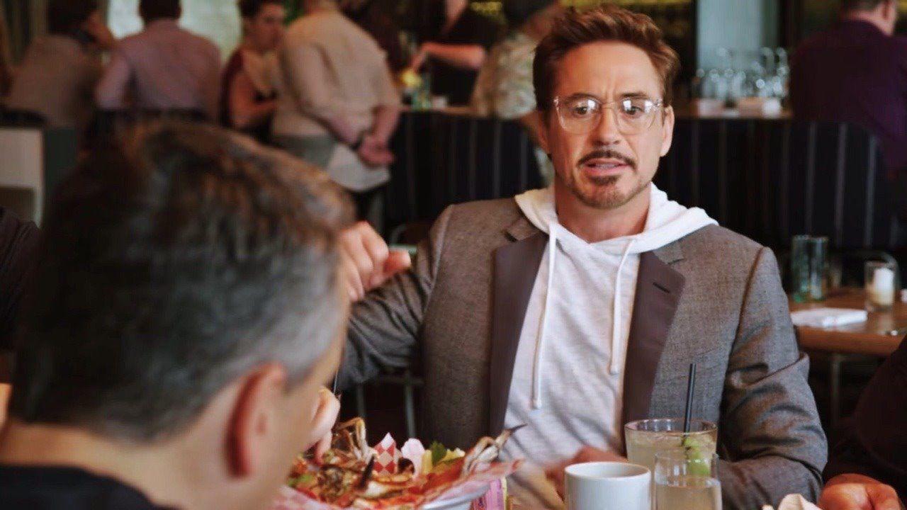 Ghim của Rim Rim trên Robert Downey Jr