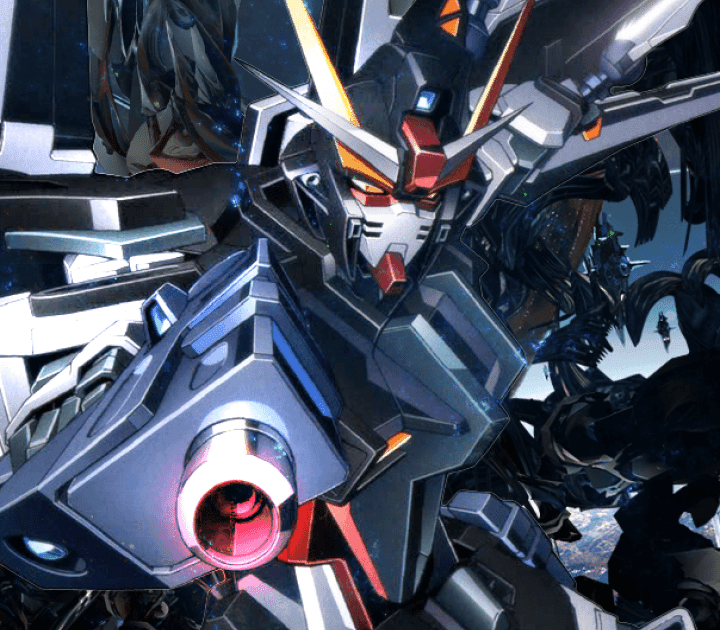Gundam Iphone Wallpapers Top Free Gundam Iphone Man His Robot Android Wallpaper Hd Anime A In 2020 Android Wallpaper Anime Anime Wallpaper Iphone Cute Anime Wallpaper