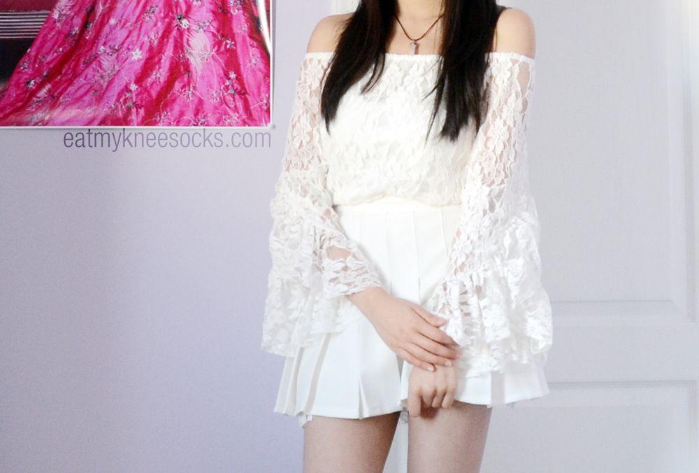 Bildergebnis für fashion ulzzang dress