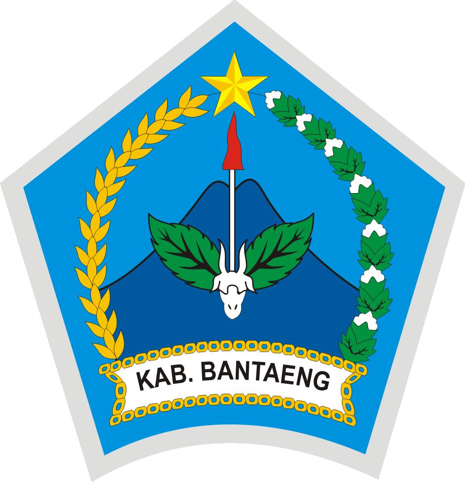 Bantaeng Kota