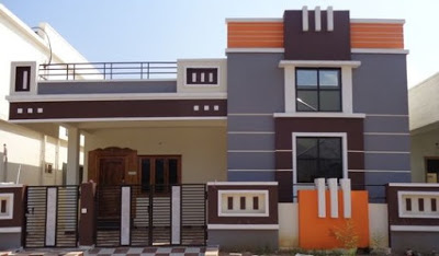 Best 60 modern house front facade design - exterior wall ... Wall Of House Front Residential Design on front of house storage, front of house trees, front of house landscaping, front of house awards, front of house signs, front of house decor, front of house lighting,