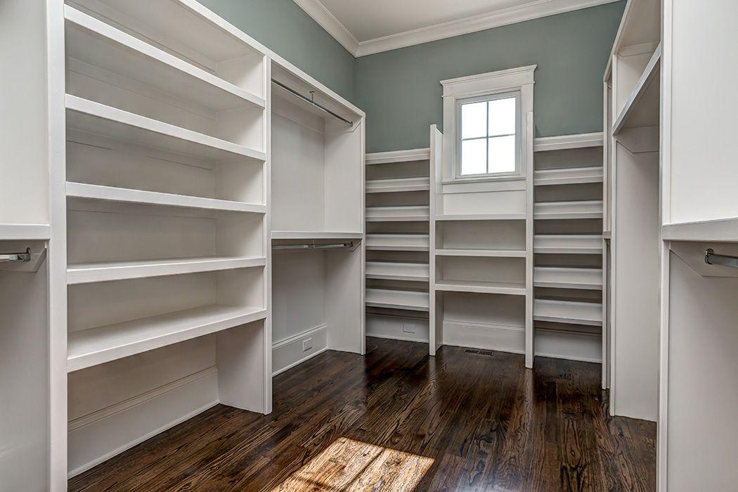 Superior Owners Closet, Master Closet, Custom Closet, Walk In Closet, Custom Closet  Shelving