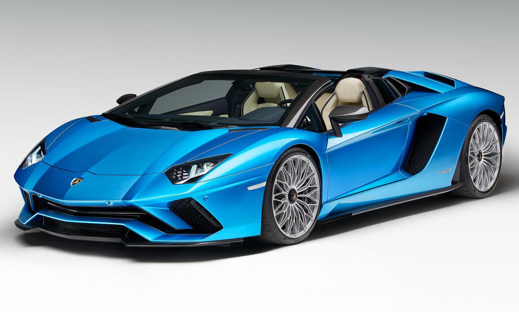 3ff52de3304bf284c58f5c0598b2708d Extraordinary Lamborghini Countach Schwer Zu Fahren Cars Trend