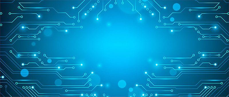 Paramptestset Electricalequipmentcircuit Circuit Diagram Wallpaper