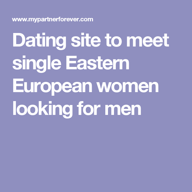 good profiles for dating sites