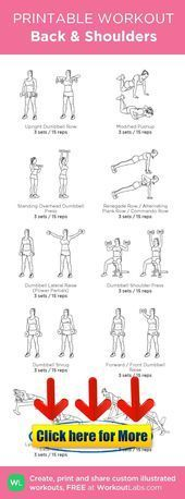 #Custom #Fitness #GYM #langhantel #Printable #shou #Custom #fitness #gym #langhantel fitness #Printa...
