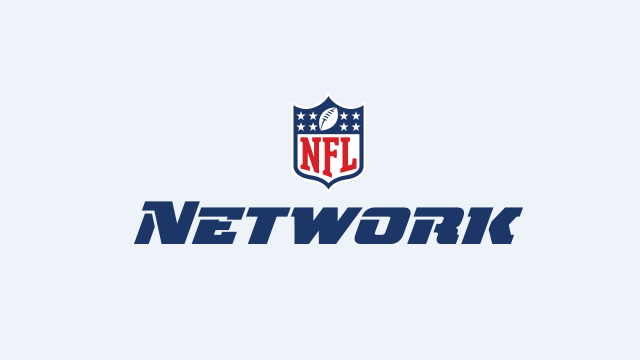 At T Pulls Nfl Network From Directv Now U Verse As League Mulls Ending Directv S Sunday Ticket Exclusivity Nfl Network Nfl Nfl Football Games