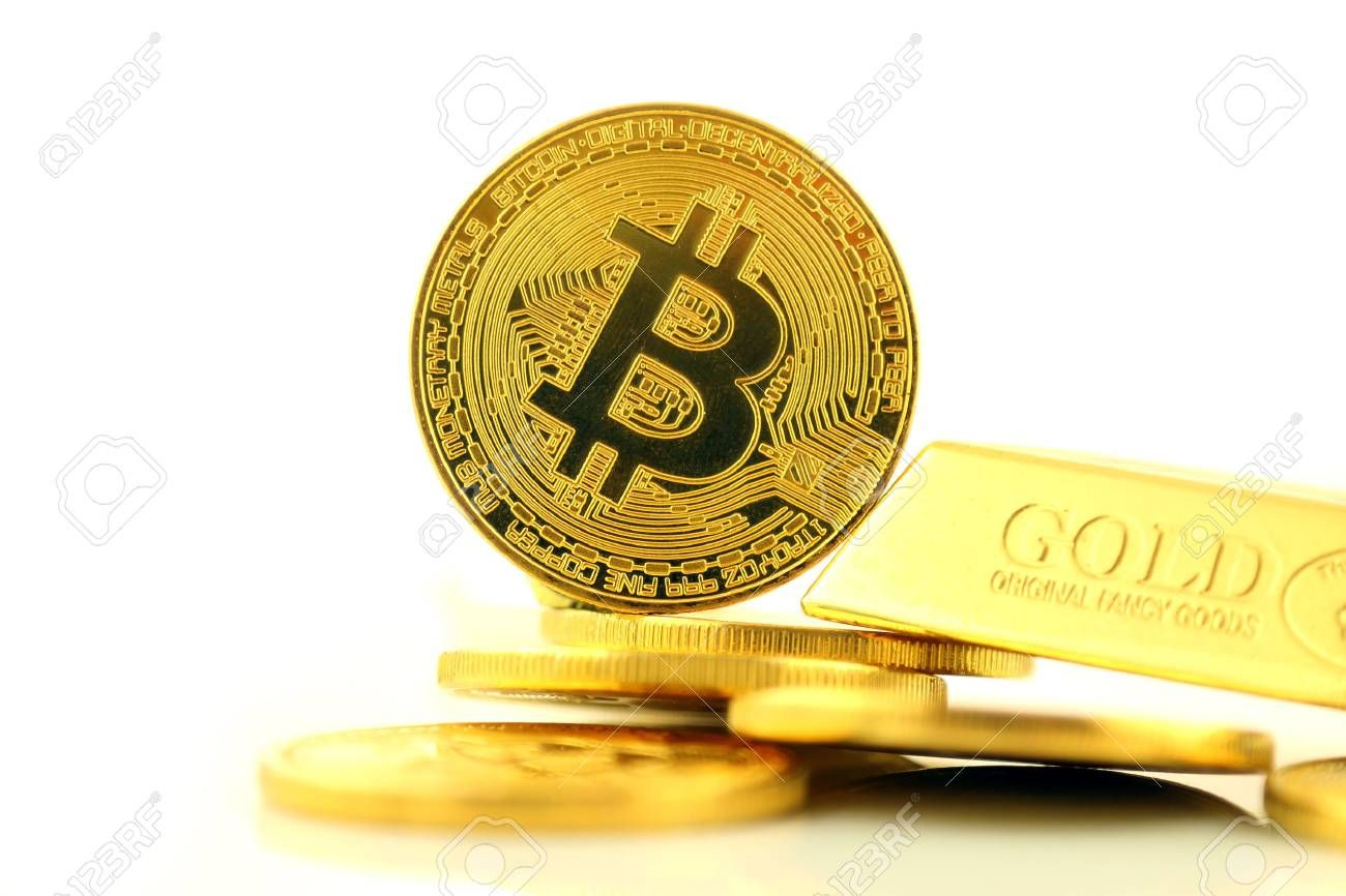 Onde minerar bitcoins who to bet on kentucky derby
