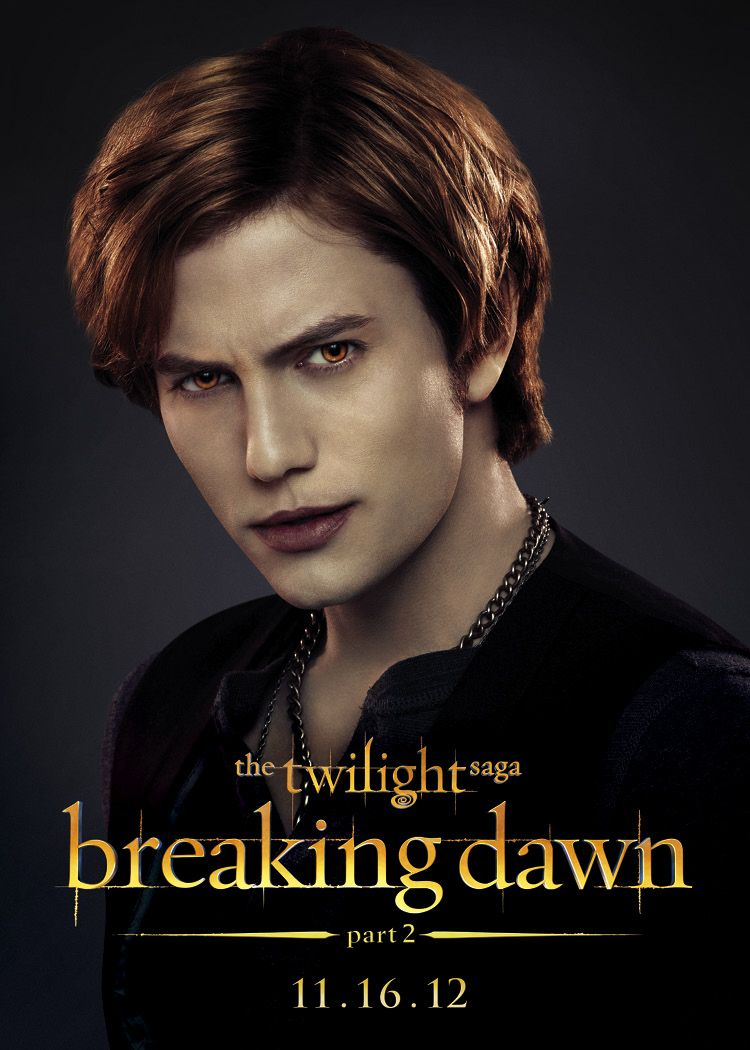 Image cullen family breaking dawn wallpaper twilight series - The Twilight Saga Breaking Dawn Part 2 Images Reveal Vampire Covens