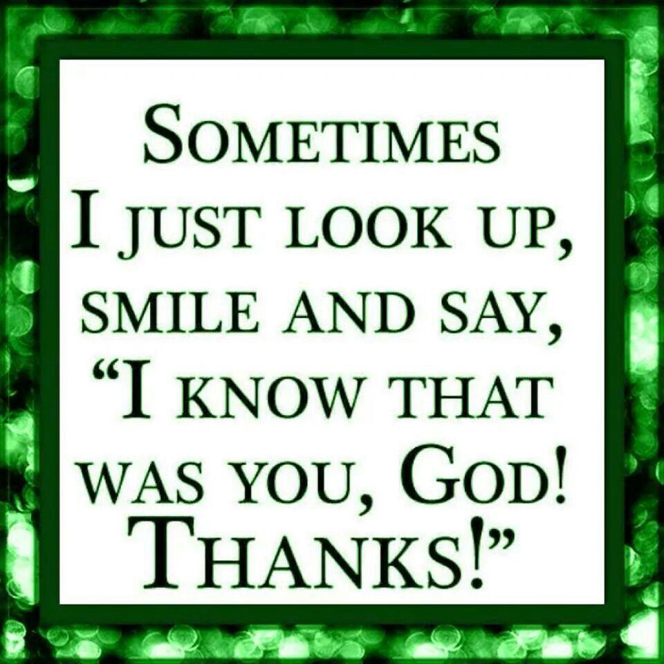 Thanking God Quotes Thank You God  1.1 Godprayer Time  Pinterest  Faith