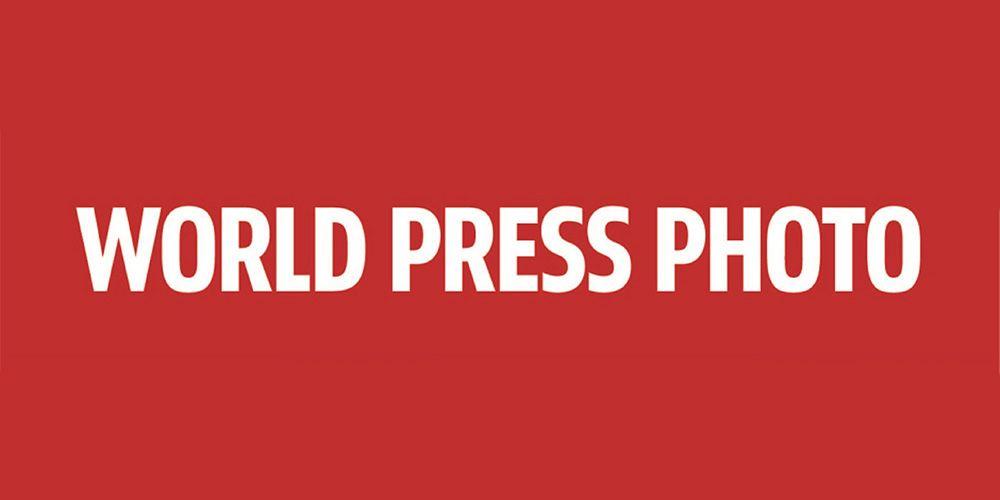 World Press Photo, contra las manipulaciones con su nuevo código ético