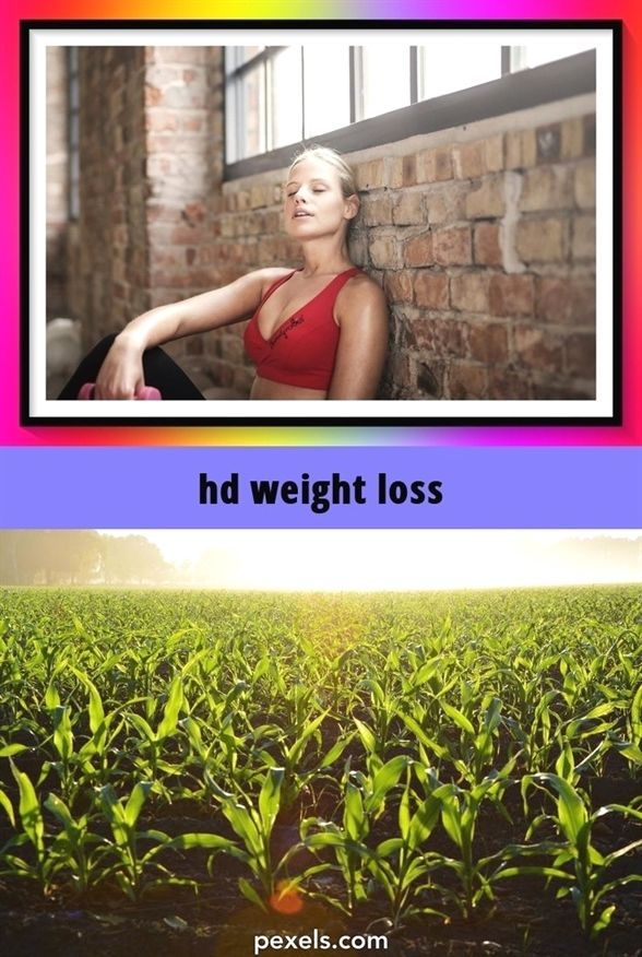 Hd Weight Loss3262018080812115855 Weight Loss Agents Locations