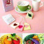brinquedos-de-feltro-alimentos