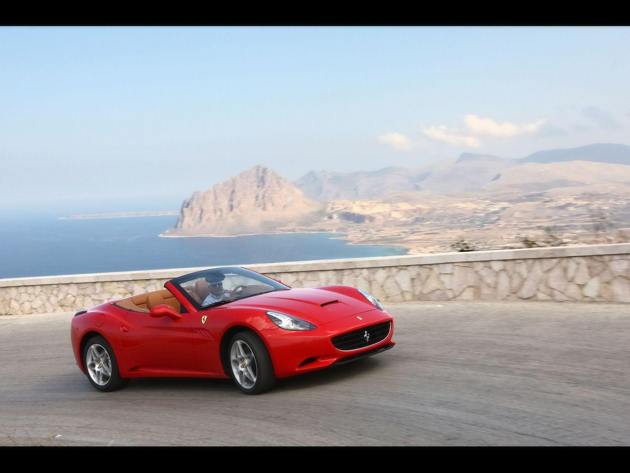 Ferrari california 100 car garage pinterest ferrari ferrari california voltagebd Gallery