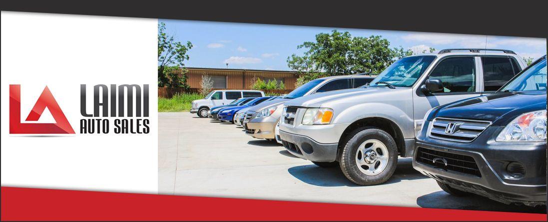 Auto Car Sales, Dallas, TX 75229 UsedCarDealer UsedCars