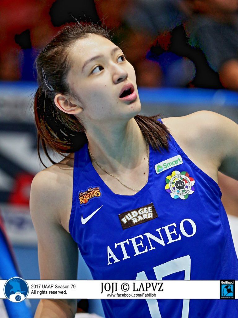 Maddie Madayag Female Volleyball Players Volleyball Players My Girl