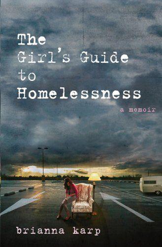 18 Homlessness Ideas Homeless Youth Homeless Leadership Activities