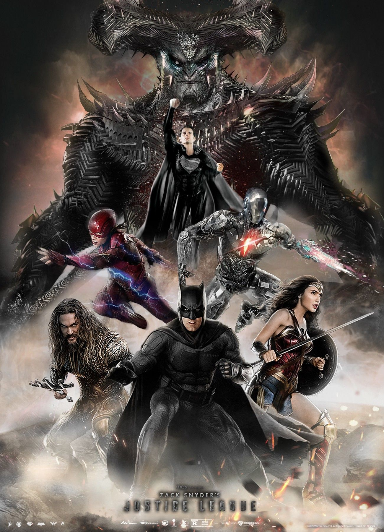 240 Justice League Ideas In 2021 Justice League League Justice