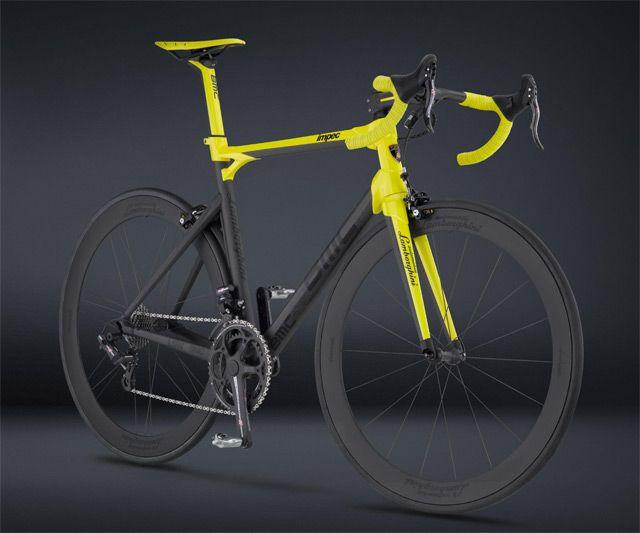 Bianchi tavolozza ~ The $30 000 lamborghini bicycle lamborghini bicycling and cycling
