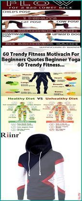 #Anf #Fitness #Motivacin #nger #Trendy #YOGA#anf #fitness #motivacin #nger #trendy #yoga