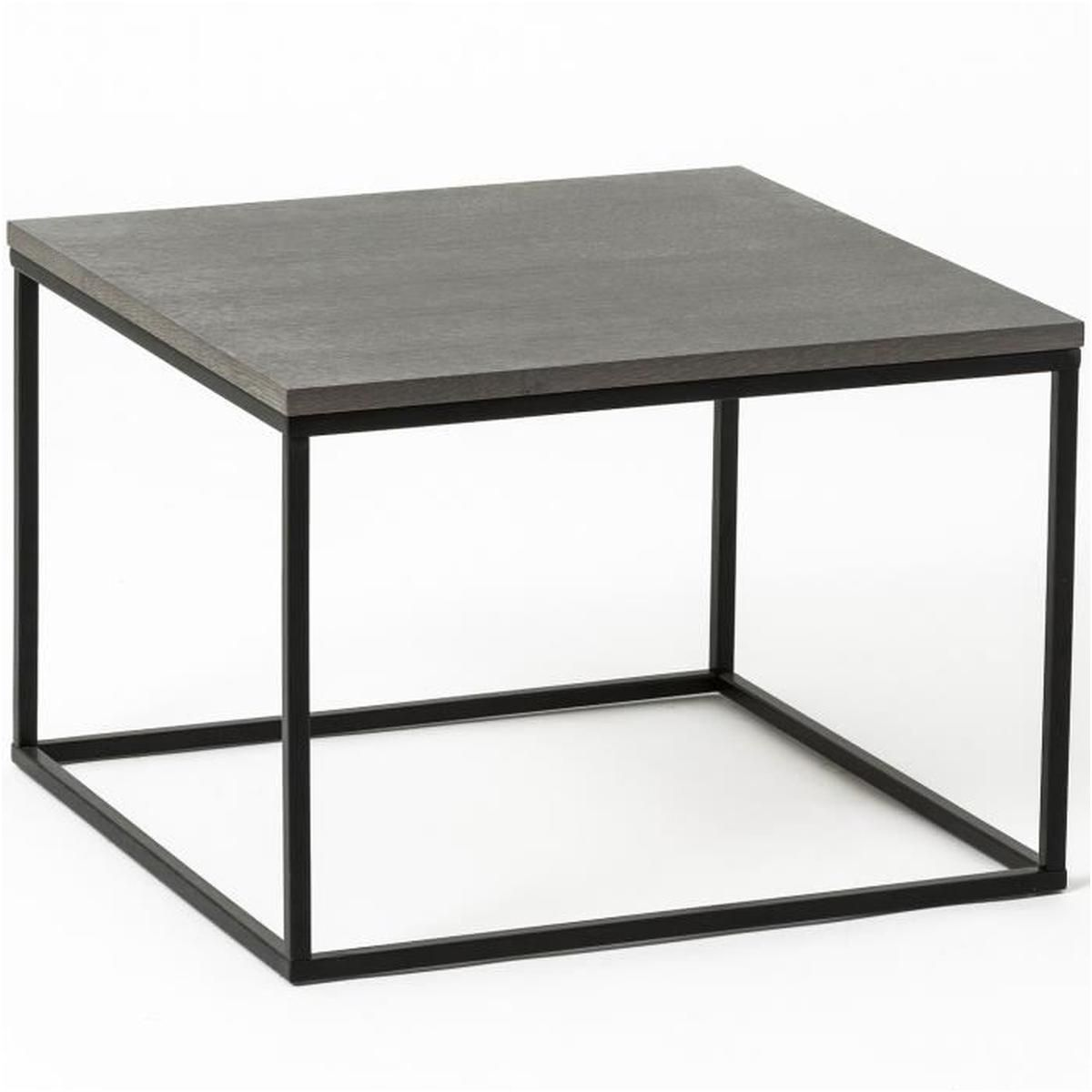 15 Genial Achat Table Basse Photos