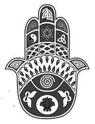 Simbolos De Amistad En Diferentes Culturas