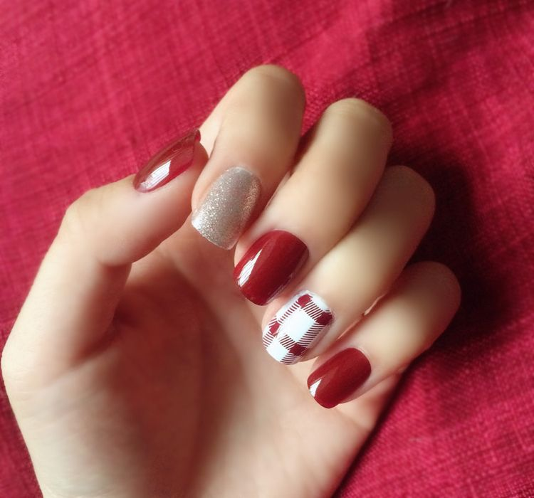 Compare Prices on Short Nails Design- Online Shopping/Buy Low ...