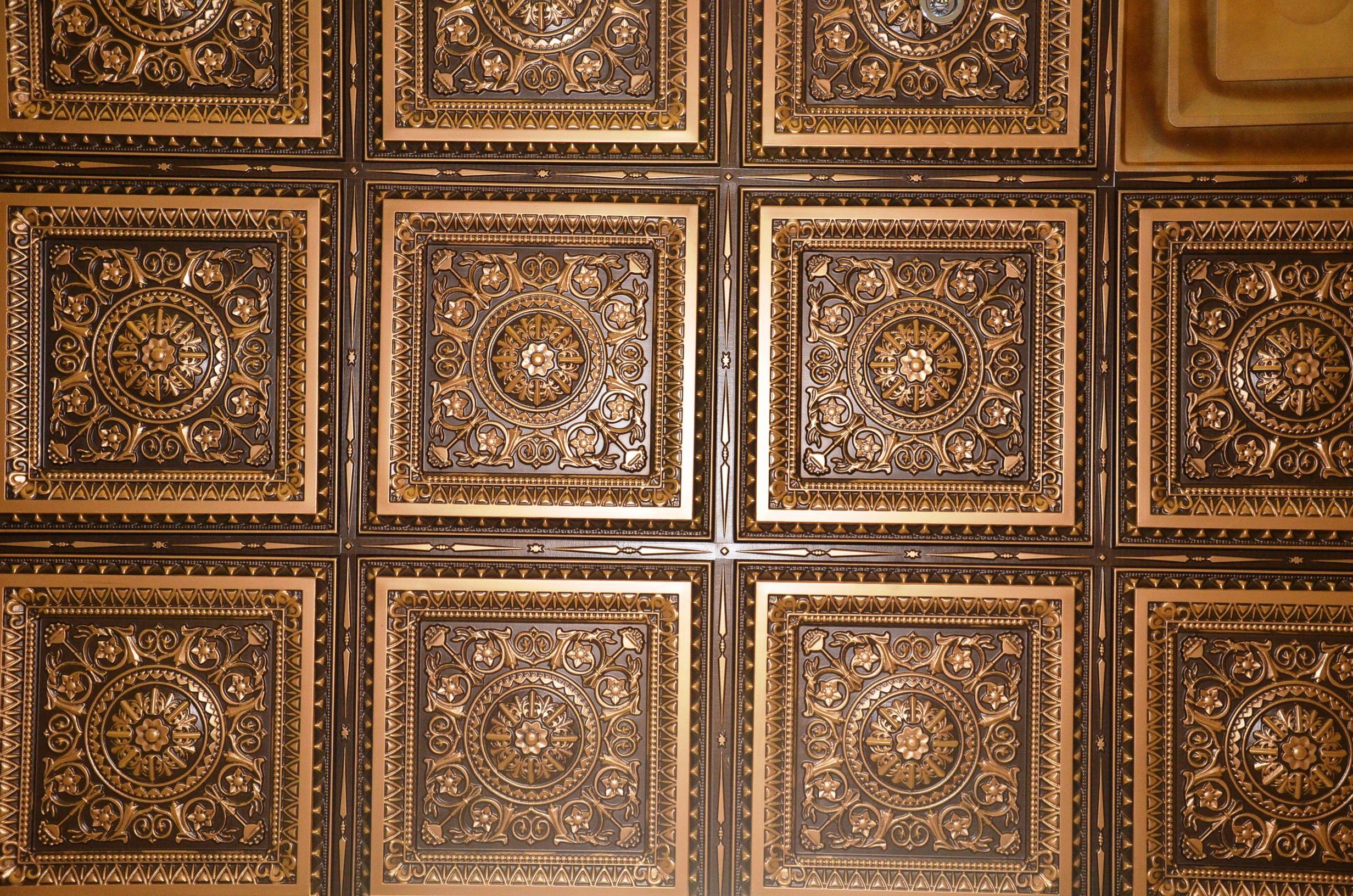 decorative cashbuild tile ceiling products ceilings