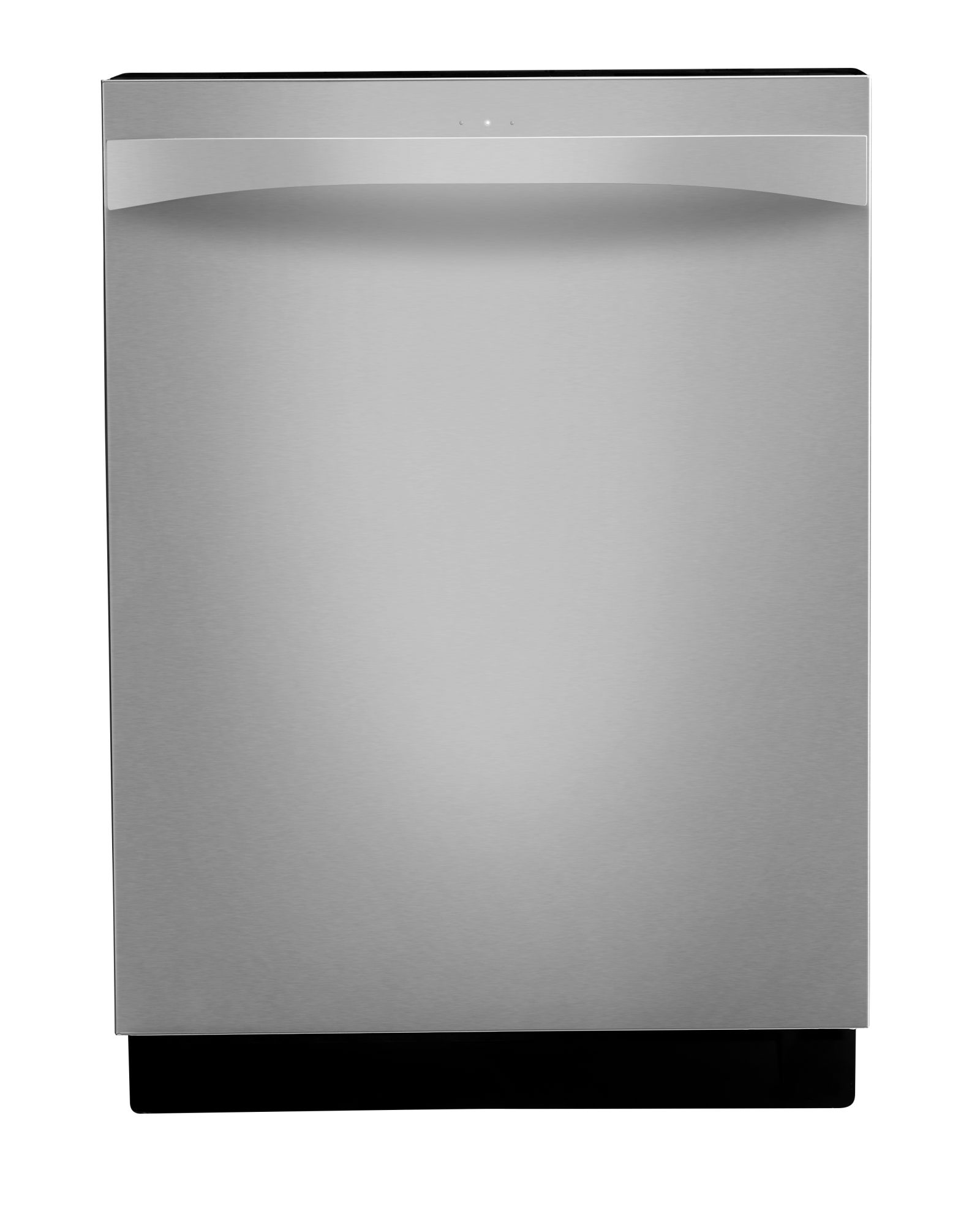 Kenmore Elite 14673 Smart Built In Dishwasher With Third Rack And