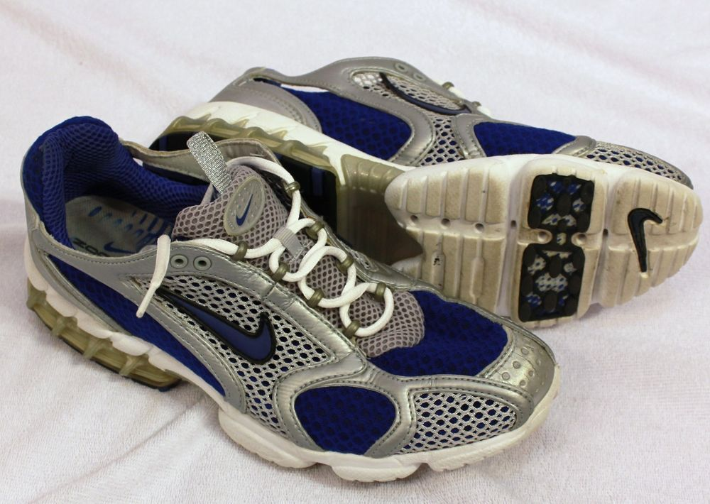 mizuno mens running shoes size 11 years 2003