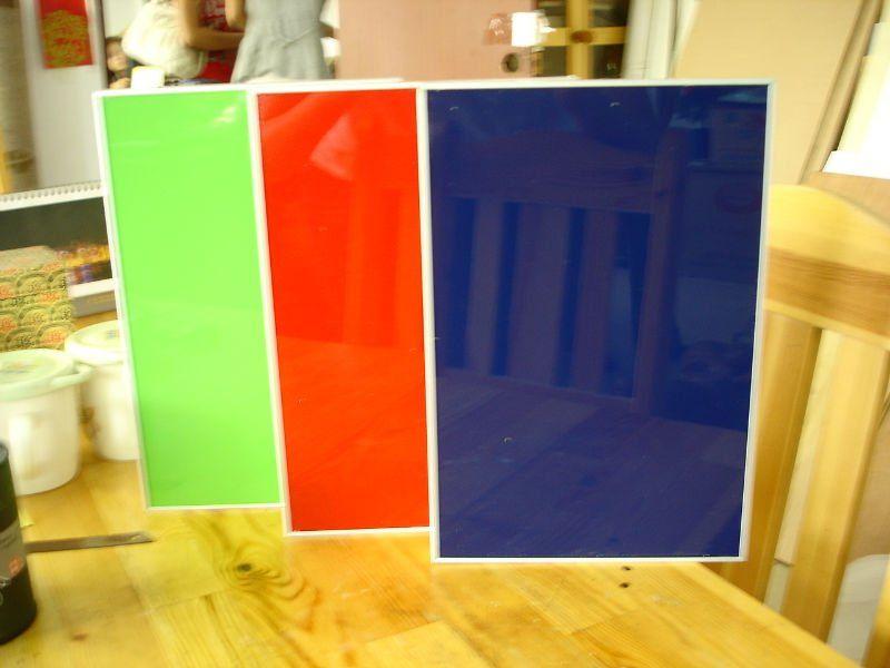 Good Quality High Glossy Uv Mdf Board High Gloss Acrylic Mdf Panel Home Decor Glossy Paneling