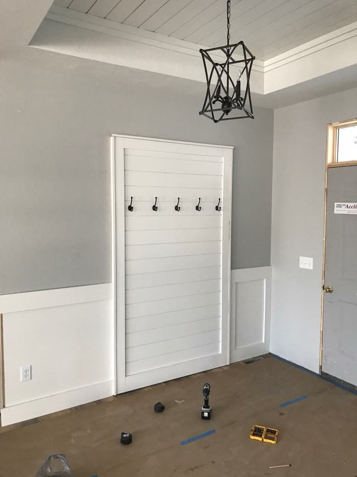 Stonington gray Benjamin Moore | For the Home in 2019 ...